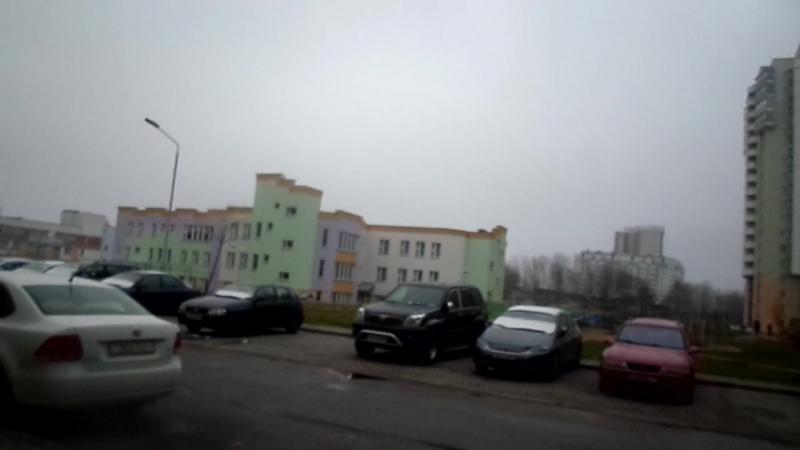 Расклейка рекламы. Окна ПВХ пластиковые купить в Минске в рассрочку, цены.