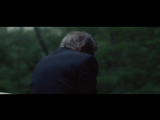 Френни / The Benefactor (2015) BDRip 720p