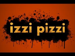 Розыгрыш призов izzi pizzi #3