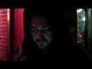 Рекламный ролик для PREMIATA,снятый мной в рамках занятий в школе кинематогафии Панасюк В.