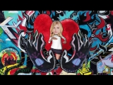 UB40 featuring Ali, Astro Mickey - She Loves Me Now (Lyric Video)