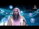 Shab Barat Ki Ibadat Kesi HAi Shk Tauseef ur Rahman on 15 Shabaan