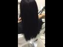 Счастье для волос LEBEL 💫