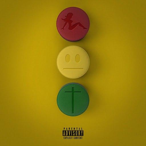 ID альбом Way Up (feat. Corey V)