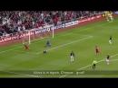 Мидлсбро 2:2 Манчестер Юнайтед. Гол Афонсо Алвеша