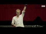 Armin van Buuren feat. Laura Jansen - Sound Of The Drums
