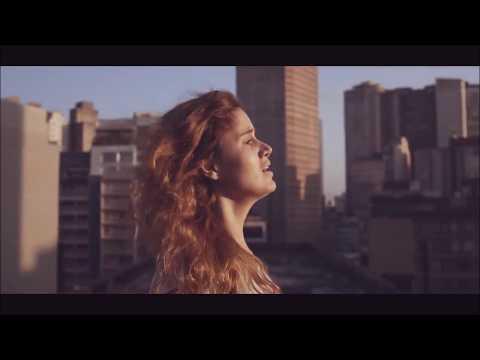Trecho de ''Viverei'': Canção de Ana Cañas em homenagem ao Presidente Lula! OuLulaOuNada