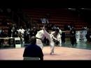 киокушинкай карате KIND