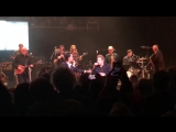 Shane MacGowan and Nick Cave - Summer in Siam - Shane's 60th Birthday Party