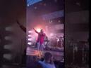 Paramore - crushcrushcrush @ St. Augustine, FL