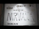 Kurt Cobain_ Montage Of Heck Clip_ Final name is Nirvana Trailer