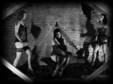 Bettie Page Rampage #1 (+18, boobs, spanked, порка, бдсм, госпожа, bdsm, fetish, бондаж, фетиш, рабыня, фемдом, эротика, erotic)