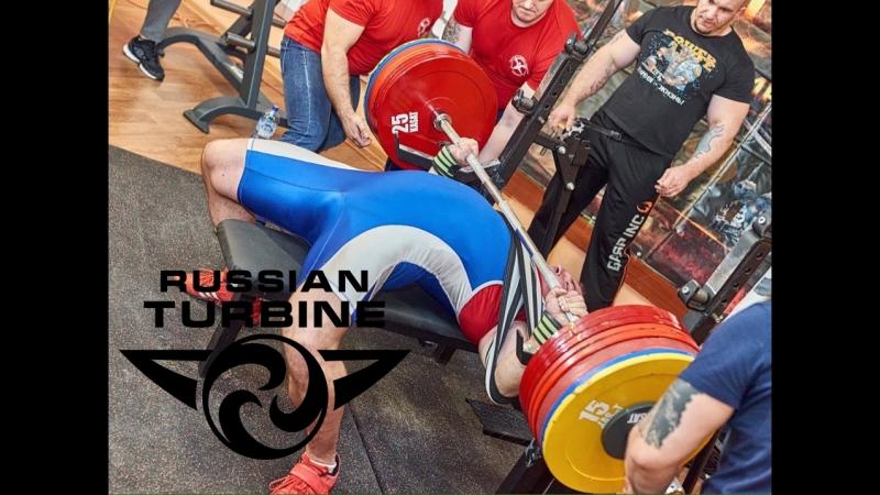 Роман Залуцкий 355 кг в RT_Pro_Extreme_2