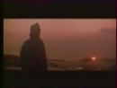 Mylene Farmer - Tristana - Clip - VHS версия - 1987
