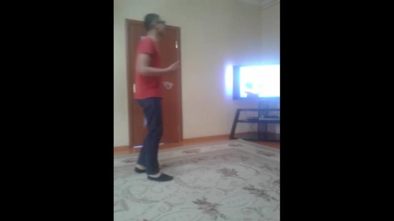 Мустафа Шах - Live