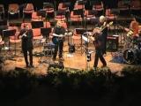 Ian Anderson A. Griminelli - Da Bach Ai Jethro Tull - 2004.