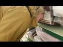 Рвём дупло | Фрагмент из старого видео..