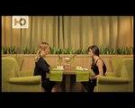 Барышня Крестьянка • 3 сезон • Выпуск №09 (Москва-Верховина)