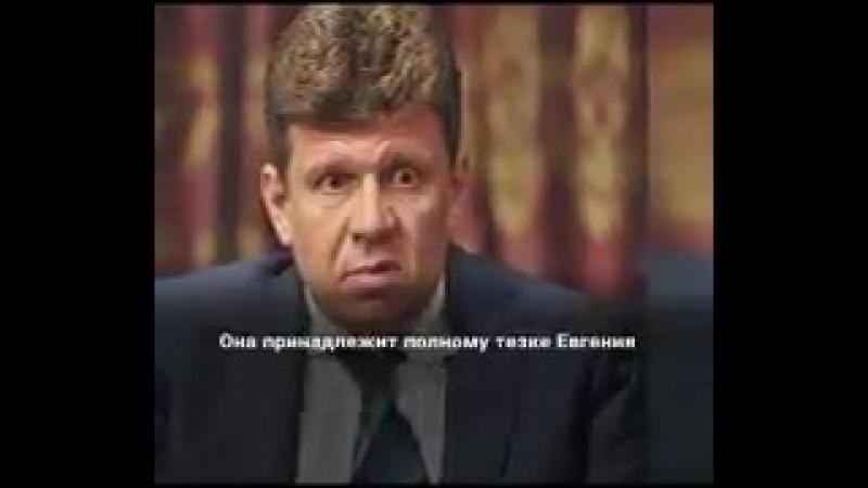 На Рублевке обнаружили незаконную стройку резиденции партнера Ротенберга Подробнее: amp.crimerussia.com/oligarchs/na-rub