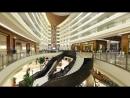 VIP отель SUENO HOTELS DELUXE BELEK