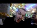 22.12.2017 Happy New Year Mimino with Dmitry Kubar SDE clip
