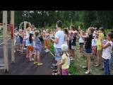 Zumba &amp Наталья Семенова 4