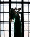 Дилянур Ахунжанова фото #5