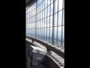 Останкинская башня - Обзор
