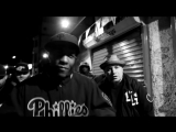 Jedi Mind Tricks _Design in Malice_ feat. Young Zee &amp Pacewon - Official Video ( 720 X 1280 ).mp4
