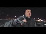 Тони Раут - Тропосфера ft. Vit [2018] [Пацанам в динамики RAP ▶|Новый Рэп|]