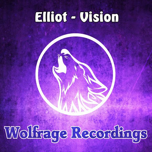 Elliot альбом Vision