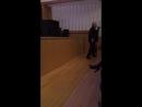 Концерт Александра Дюмина 5.05.18