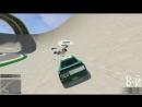 Мой Фэйл на старте в GTA Online