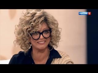 Ольга Дроздова. Судьба человека с Борисом Корчевниковым