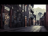 Max Lyazgin,Hugobeat-The First Impression (Original Mix)