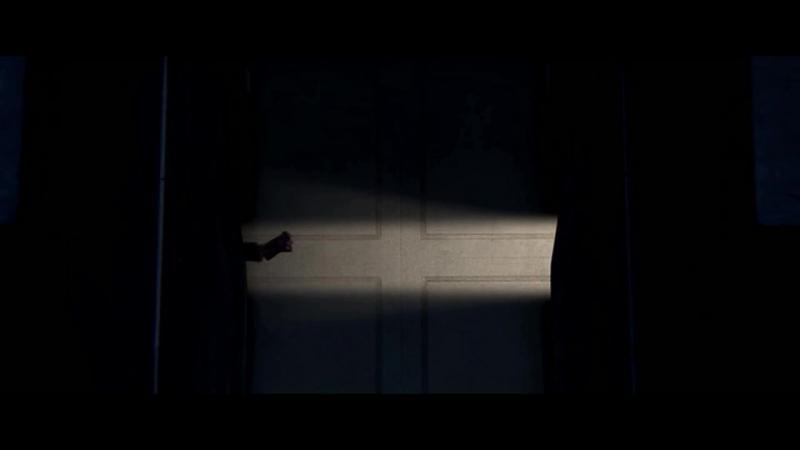 клип по Энакину/Вейдеру (Skilet - Awake And Alive)