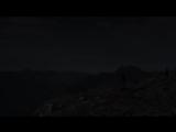 Зодиак предвестия апокалипсиса (2015) трейлер