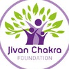 Jivan-Chakra-Foundation Yoga-Teacher-Training-In-Rishike