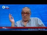 Алексей Маклаков Часть 2
