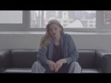 Doga Uzuncay - Galata ( Original Mix ) ( https://vk.com/vidchelny)