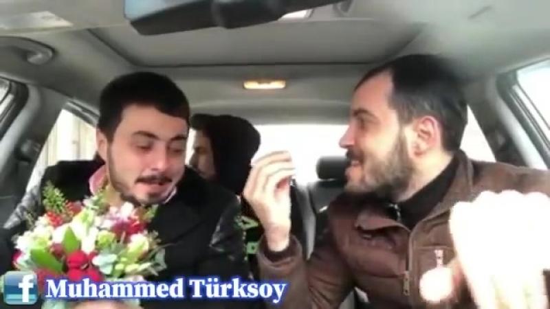 Mənsur_Şərif,_Nikosayağı_və_Talıb_Taleh_super_əyləncəli_instagram_videoları_01.mp4