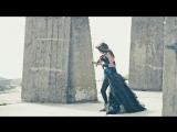 Isis (The G1oddess) - Caitlin De Ville (Electric Violin Original)