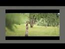 Свадебный фильм наилучший способ сохранить ваше счастье надолго Если Вы хотите профессиональное видео вашей свадьбы отправл