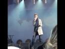 Видео polya 0509