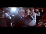 Tom Boxer feat. Antonia - Morena