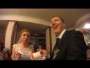 Свадьба 22.11.2014 (Наталия и Максим)