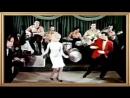 Chubby Checker, Little Richard - Lets Twist Again (Sexy)