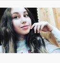 Ангелина Манахова фото #29