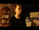 Nail Shary - All by Myself (cover by DinaK)