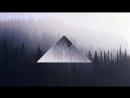 Julian Rodriguez, Andrei Niconoff_ Cross Roads (Original Mix)